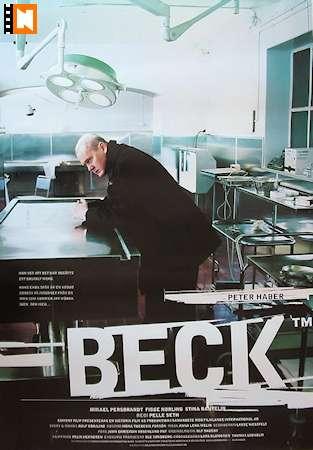 beck_97