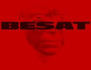 besat 1