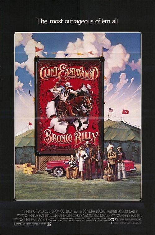 bronco_billy_ver1