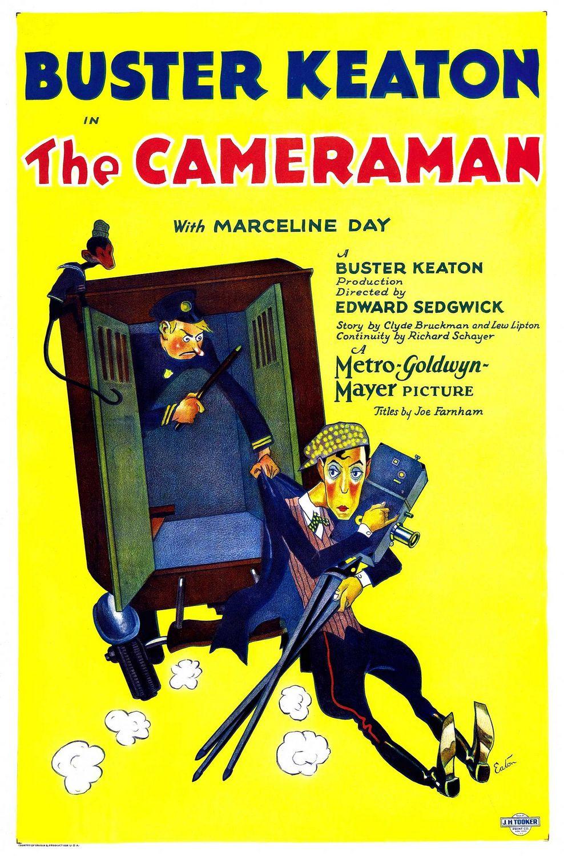 cameraman_xlg