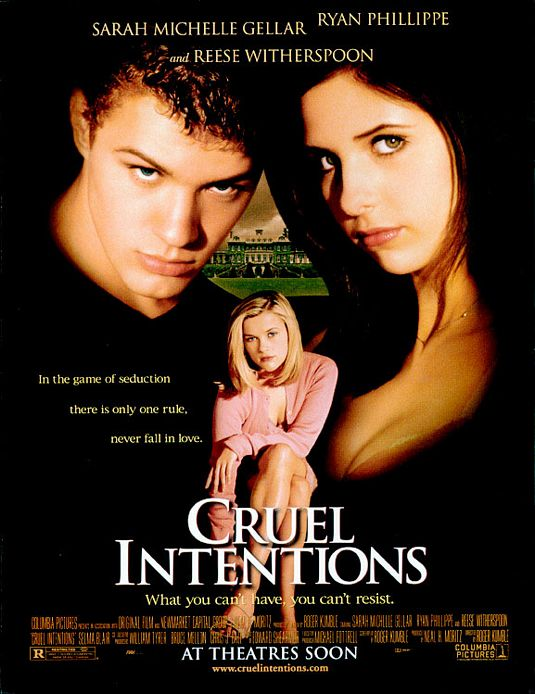cruel_intentions_ver1
