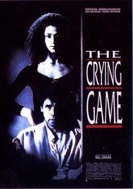 crying_game_ver2