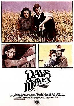 days_of_heaven