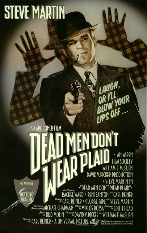 dead_men_dont_wear_plaid_ver1
