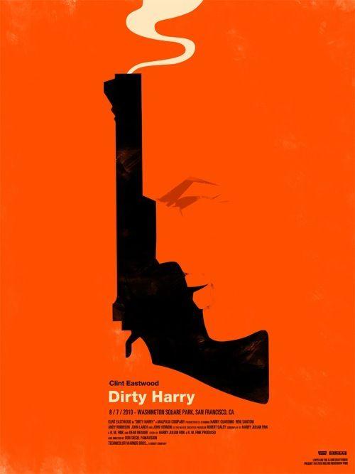 dirty_harry_ver2