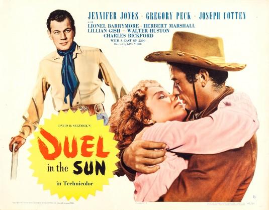 duel_in_the_sun_ver2