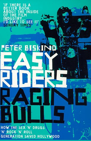easy riders book
