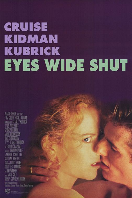 eyes_wide_shut_ver2