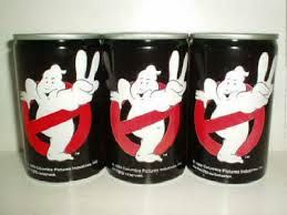 ghostbusters coca colapng