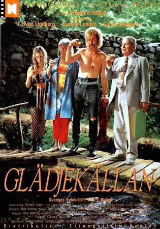 gladjekallan_93