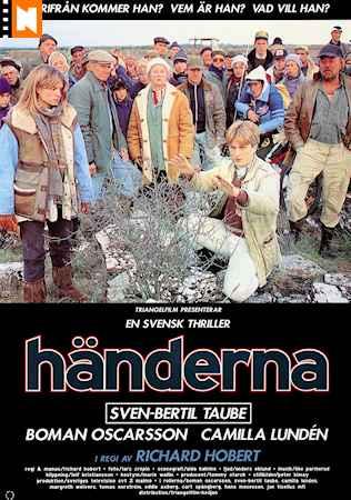 handerna_94