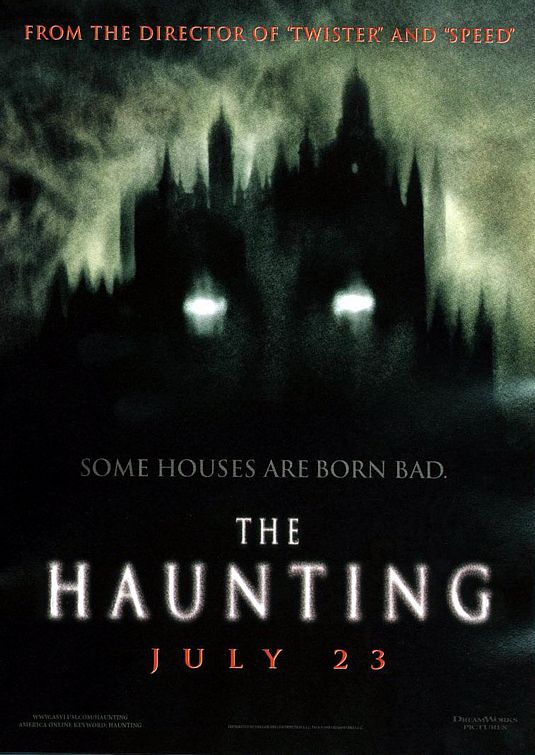 haunting_ver1