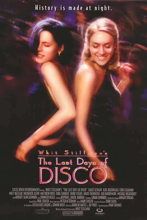 last_days_of_disco