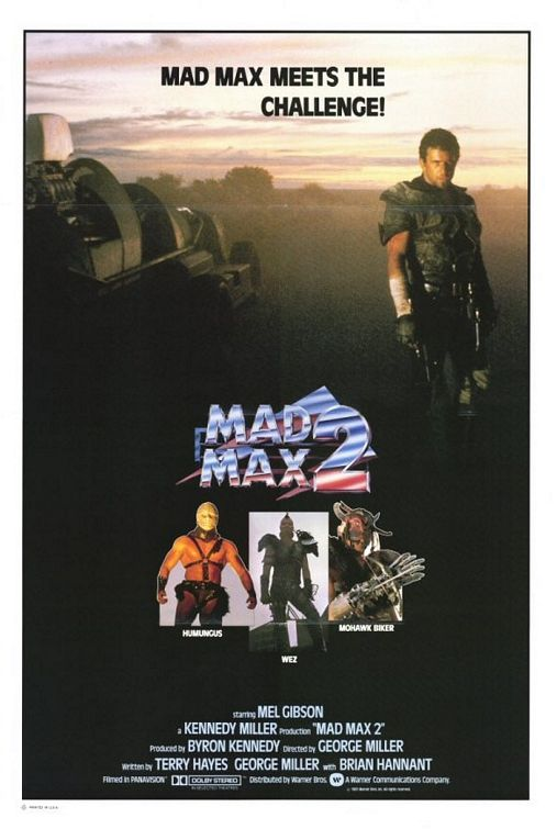 mad_max_two_the_road_warrior_ver5