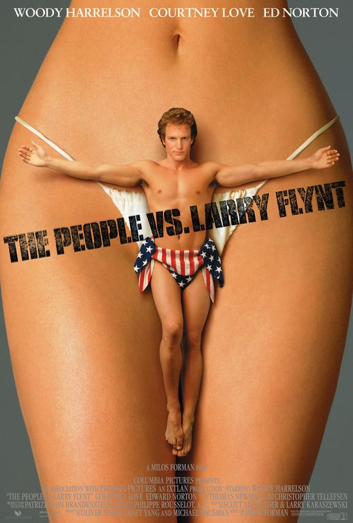 people_vs_larry_flynt_ver2