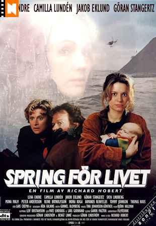 spring_for_livet_97