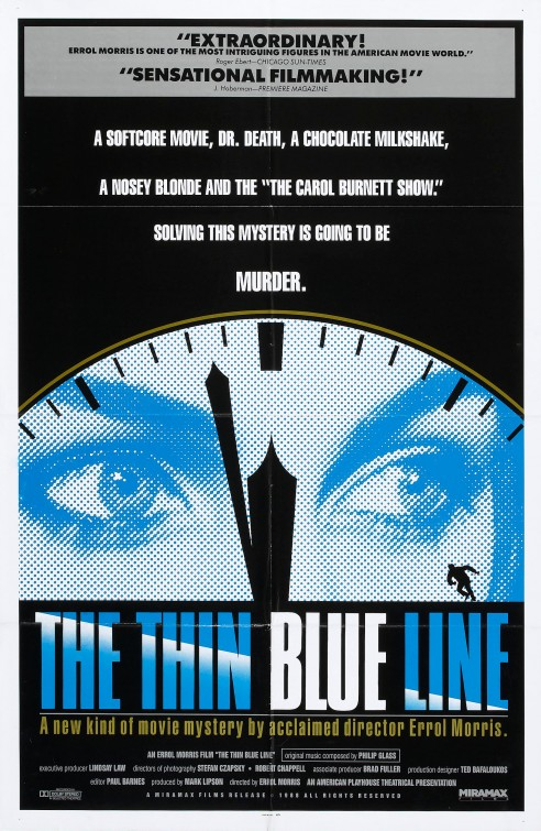 thin_blue_line