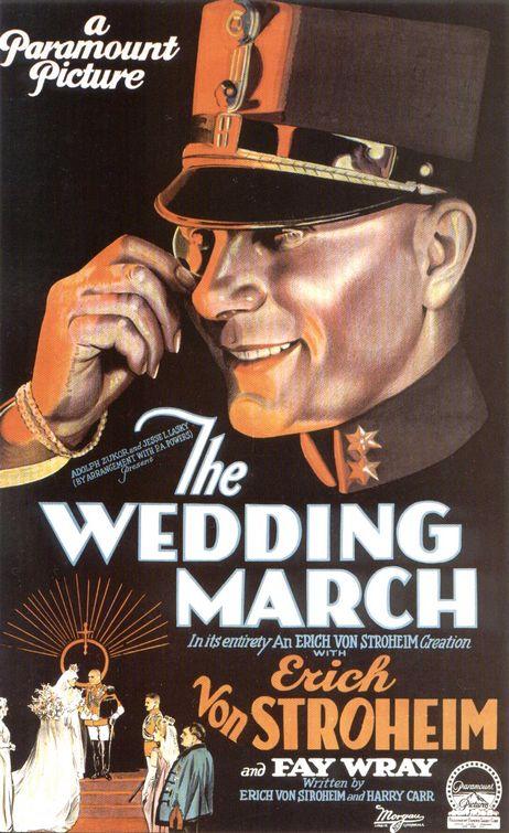 wedding_march