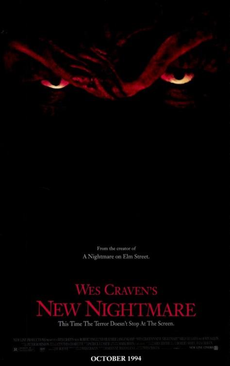 wes_cravens_new_nightmare_ver1