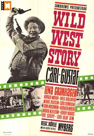 wild_west_story_64