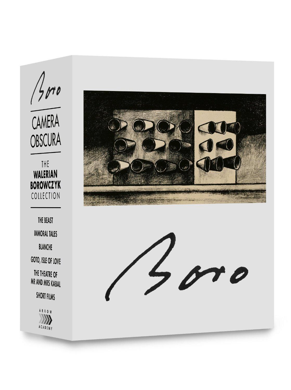 borowczyk box_