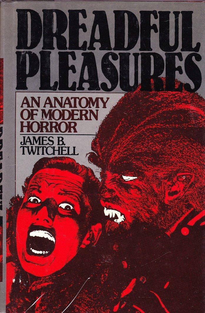 dreadful pleasures