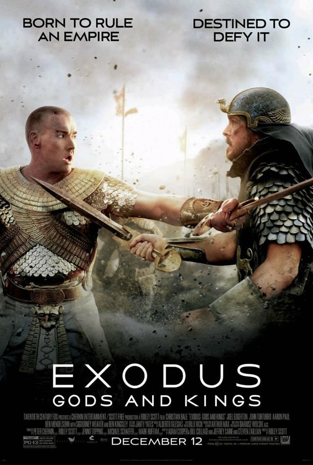 exodus-poster-3