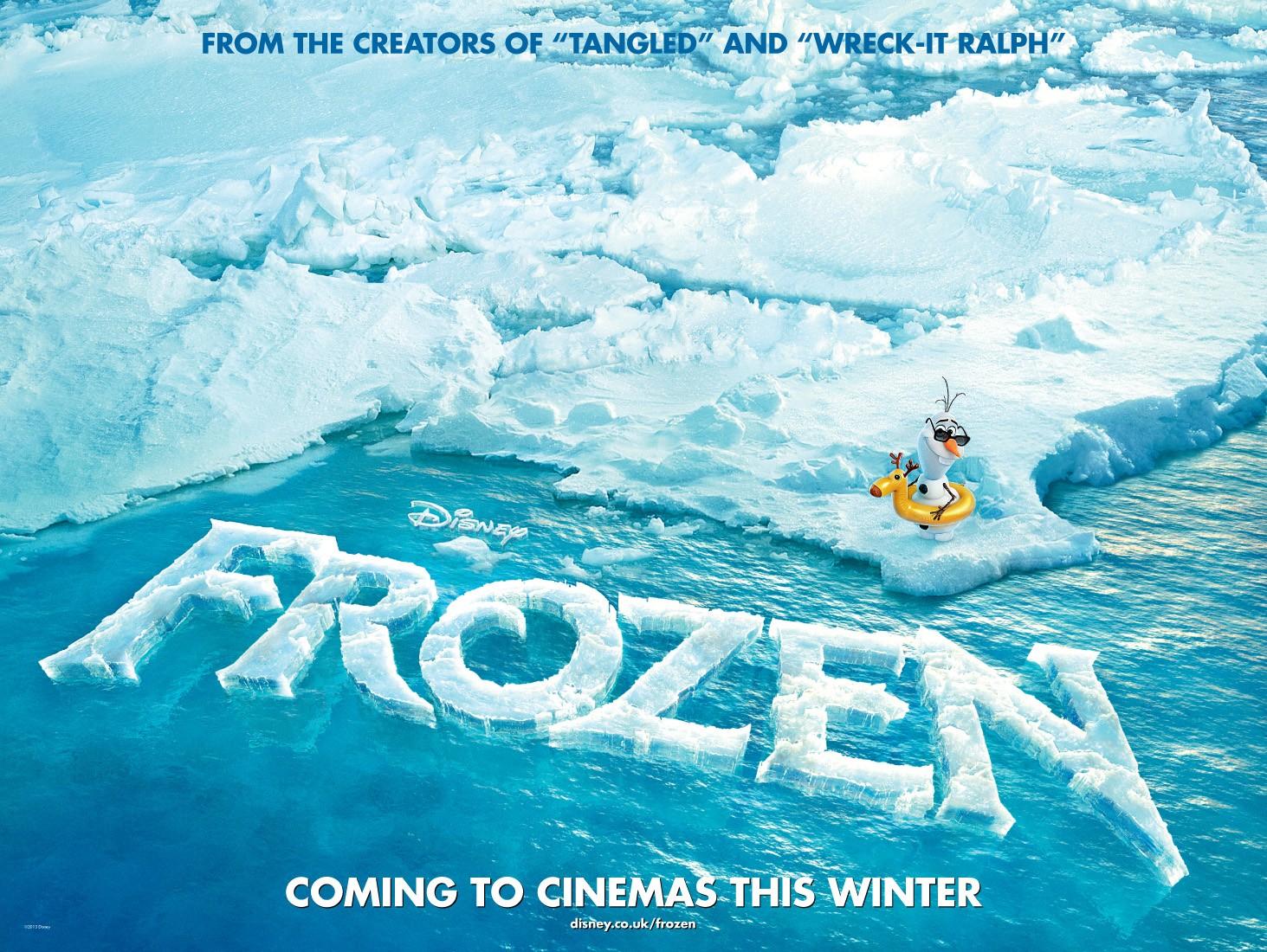 frozen_ver5_xlg