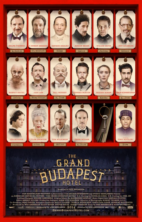 grand_budapest_hotel_ver2
