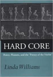 har core