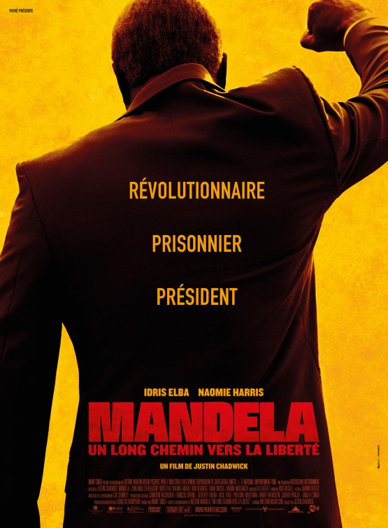 mandela_long_walk_to_freedom_ver7