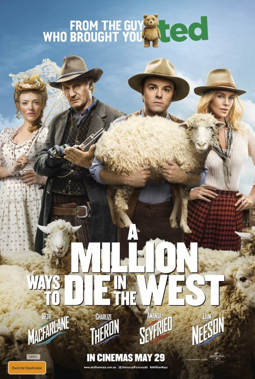 million_ways_to_die_in_the_west_ver12
