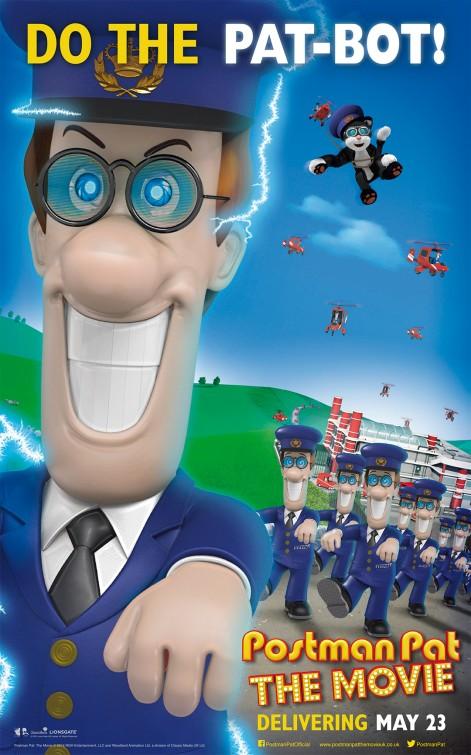 postman_pat_the_movie_ver4