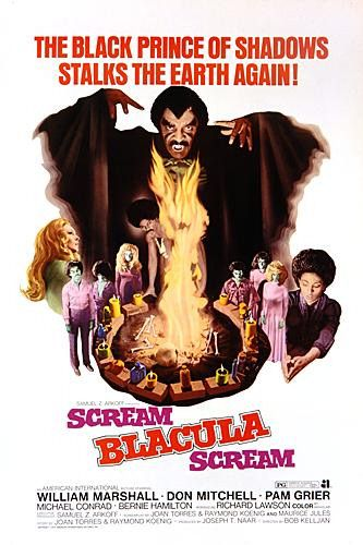 scream_blacula_scream