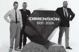 trier dimension