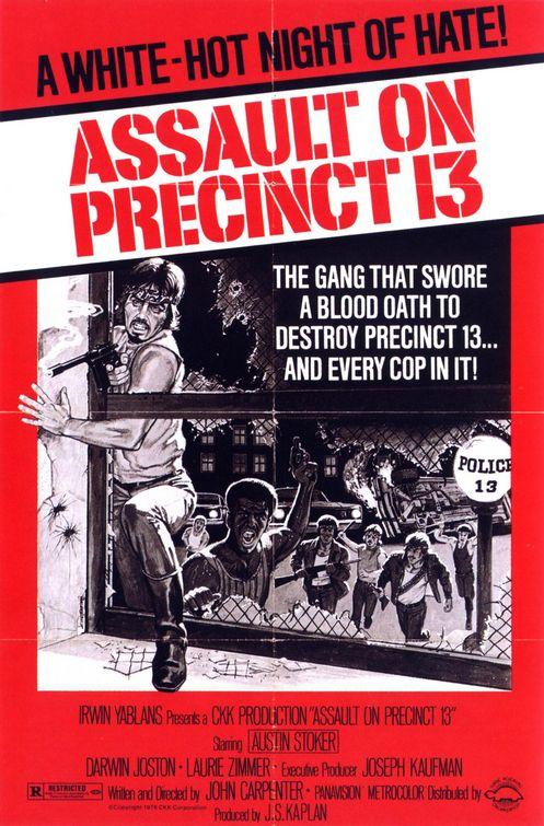 assault_on_precinct_thirteen