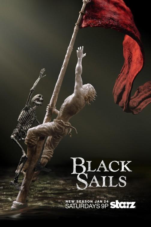 black_sails_ver2