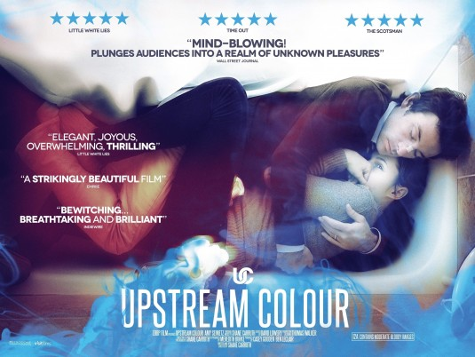 upstream_color_ver2