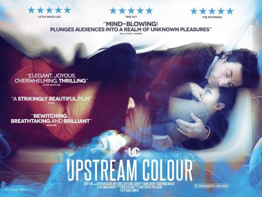 upstream_color_ver2