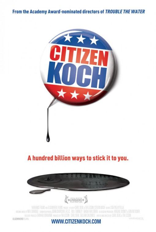 citizen_koch