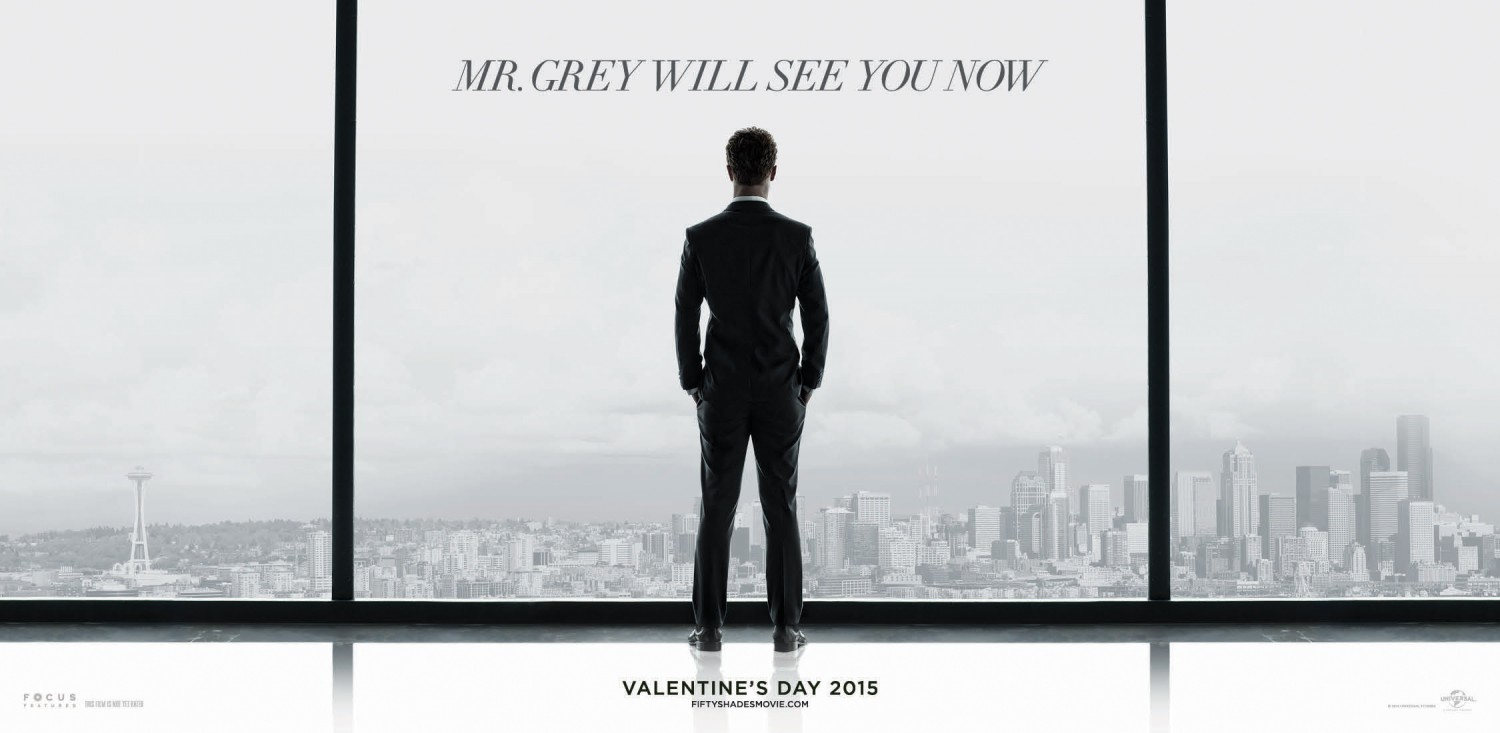 fifty_shades_of_grey_ver2_xlg