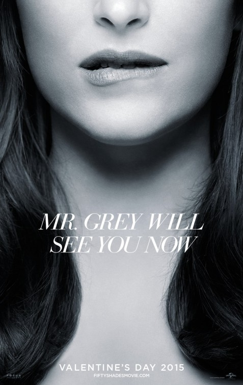 fifty_shades_of_grey_ver3