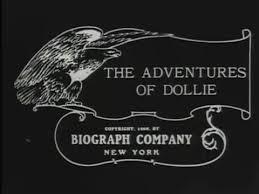 adventures of dollie 1