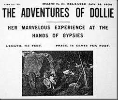 adventures of dollie 2