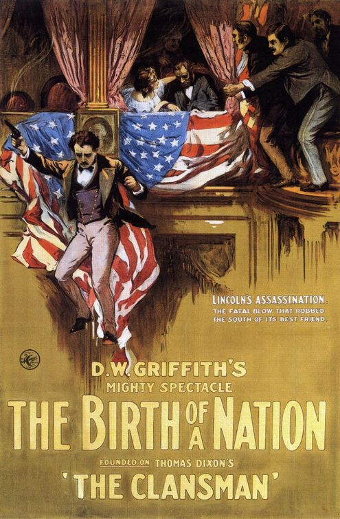 birth_of_a_nation_ver3