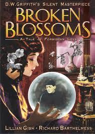 broken blossoms 1