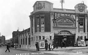 cinema palace 1