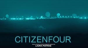 citizenfour 1