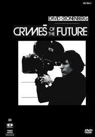 crimes 1