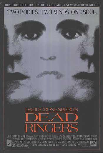 dead_ringers